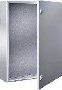 Cabinet, 600x760x210