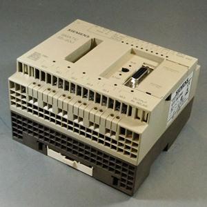 S5-90U