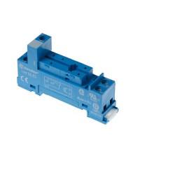 Relay Socket, 1 CO