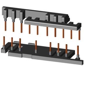 Wiring Kit, Revers. Starter