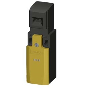 Safety pos. switch w/o actuator