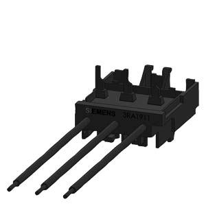 Hybrid link module