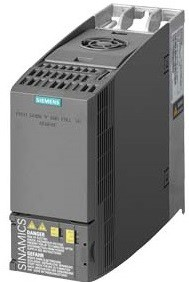 3AC380-480V, 1.1KW