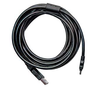 Connection Kit, USB, 3m