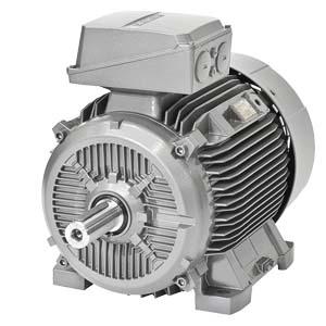 22 kW, IP55