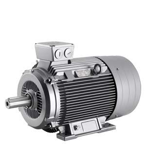 SIMOTICS SD, 7.5/28 kW