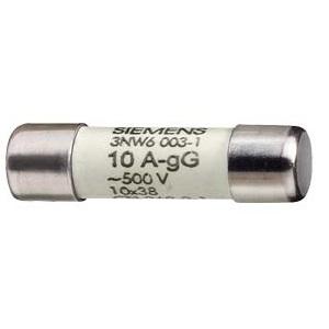 Cylindrical, 25A