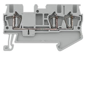 0.14…1.5 mm²