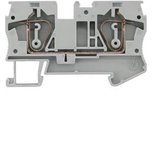 0.5…6 mm²