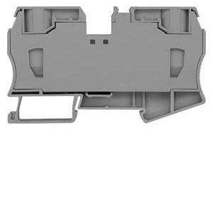 2.5…35 mm²