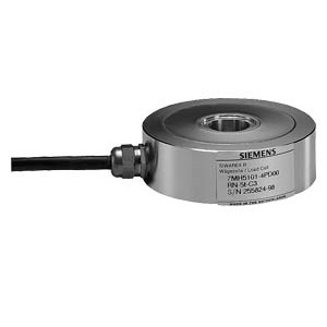 Load Cell, 10T, 5m cable