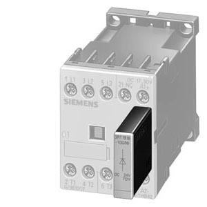 Diode, 12…250VDC