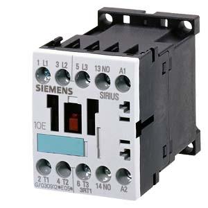 24VDC, 5.5 KW