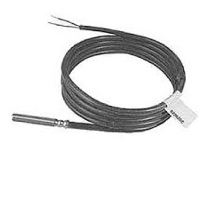 Cable temp. sensor