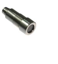 40…400mm/53mm