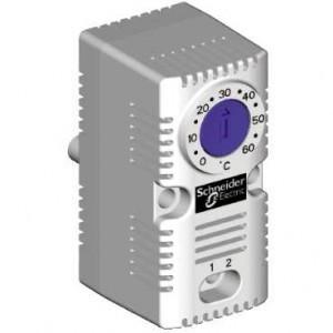 Thermostat, 0…60°C
