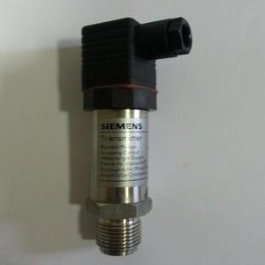 0…25 Bar, 4…20mA, 10-36VDC