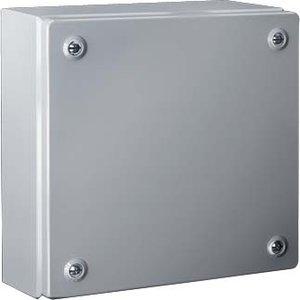 Terminal Box, 300x200x80mm