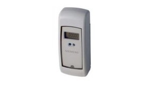 Heat Counter