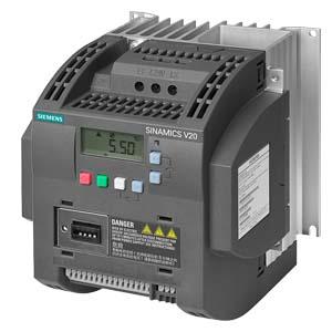 1AC200-240V, 1.1 KW