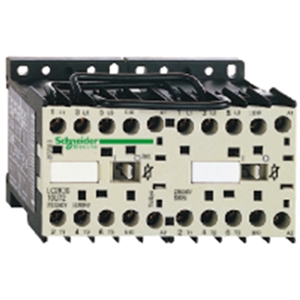 24VDC, 4KW