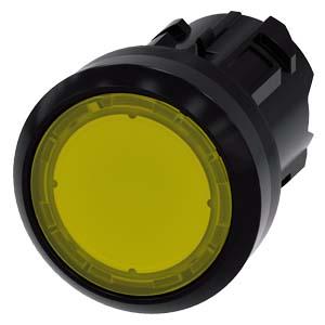 Yellow, illuminable