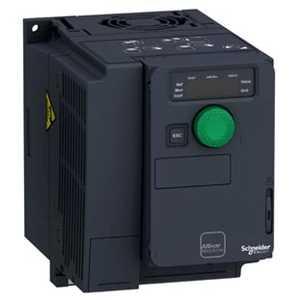 3AC380…500V, 0.37 kW