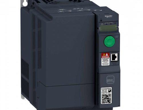 3AC380…500V, 5.5 kW