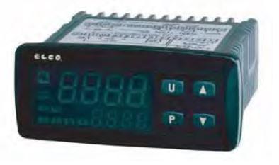 78×35, 100…230VAC