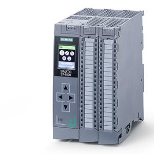 S7-1500, CPU 1511C-1 PN