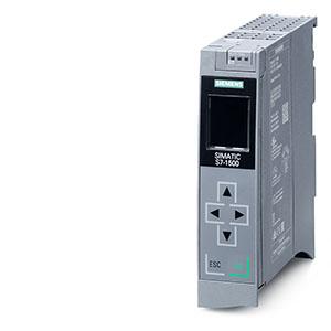 S7-1500, CPU 1511F-1 PN
