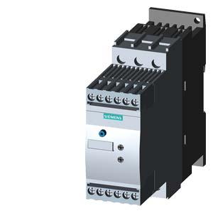 11 kW, 110…230V AC