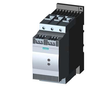 45 kW, 110…230V AC