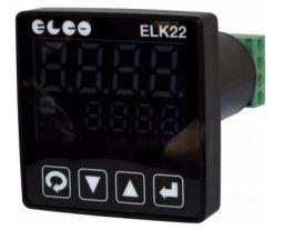 Display ELK22DKP