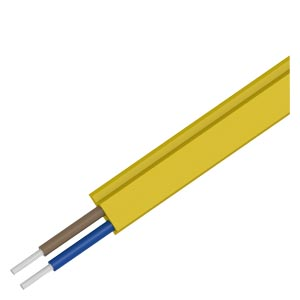 CABLE TRAPEZOIDAL