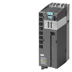 1/3AC200-240V, 1.5 kW