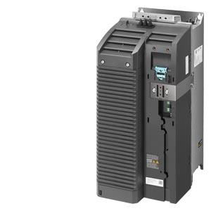 3AC380-480V, 11 kW