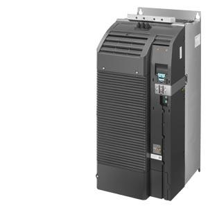 3AC380-480V, 45 kW