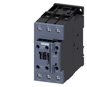 230VAC, 37 kW